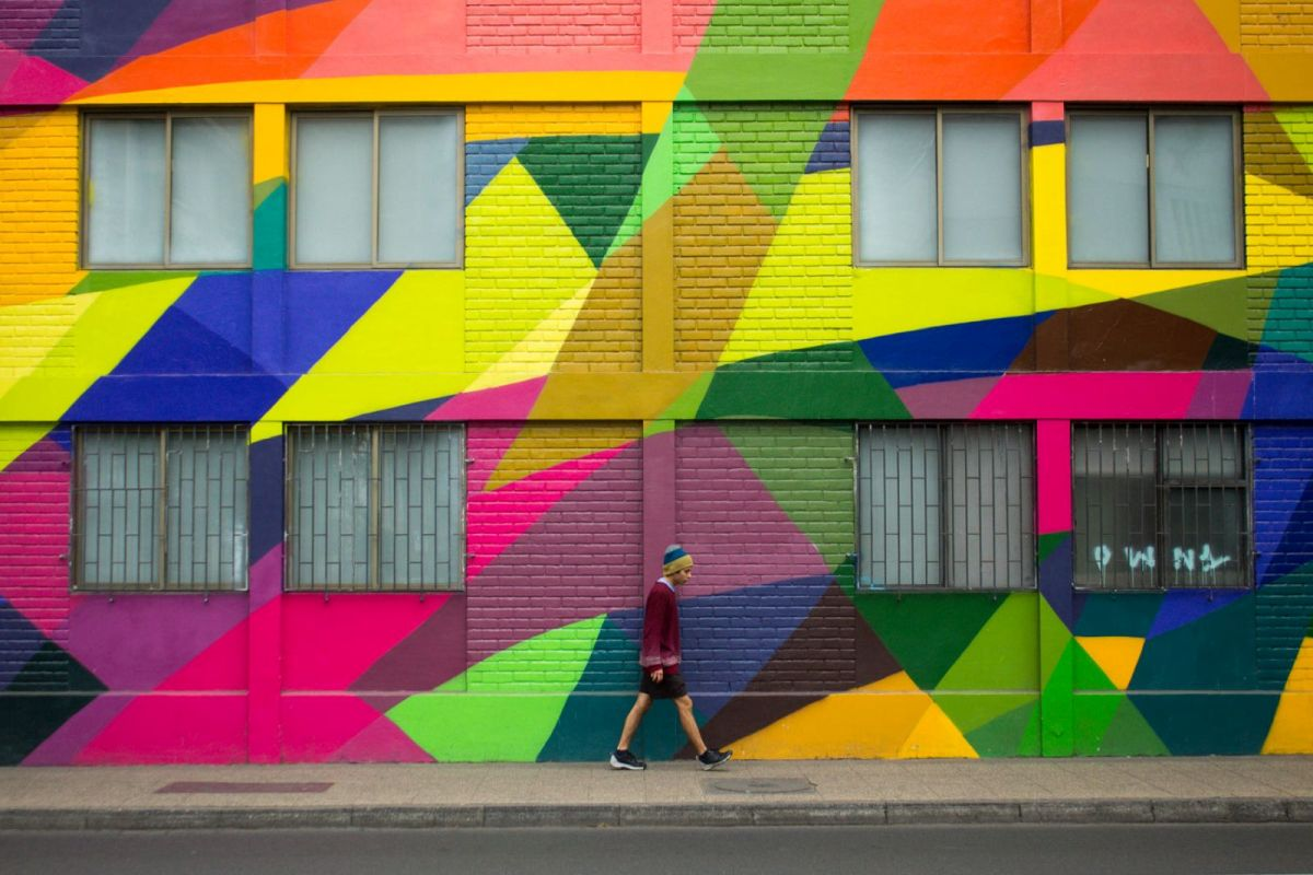 shortlisted colourful building photography by alberto rojas