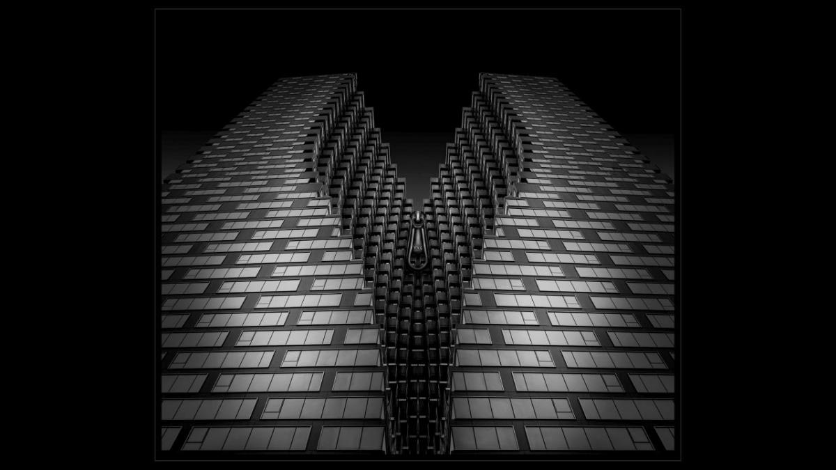 fineart photography building by jacquie matechuk